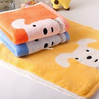 ad removers - Factory direct Utica cotton towel travel daily through puppy home ad remover hot models