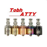 Cheap Vaporizer Best atomzier