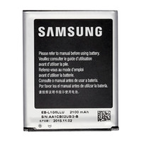 Wholesale Samsung Galaxy S3 battery i9300 Battery Standard Li ion Replacement Battery for Samsung Galaxy S3 i9300
