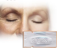argireline cream products - jeunesse instantly ageless Eye Care products anti aging anti wrinkle cream argireline face lift serum eye bags remove BY DHL