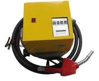 Wholesale BJJ A2 A3 Mobile fuel dispenser of filling machine