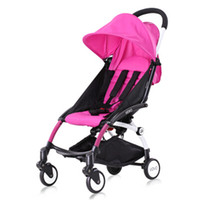 Where to Buy Umbrella Strollers Cheap Online? Where Can I Buy ...