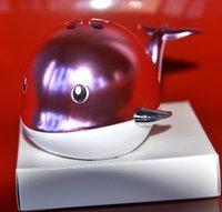 air freshener brands - Selayar Brand The Whale Beibei Air Freshener by Serow