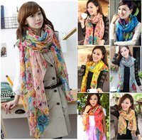 Wholesale ladies lace scarf brand bandanas spring scarf stars fashion gift shawls scarves silk with lace shemagh keffiyeh