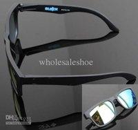 Sports black sunglasses - Driving Sunglasses KEN BLOCK HELM Cycling Sports Sunglasses Outdoor Sun glasses New Black Skin Snake OPTIC HELM Ken Block Sunglasses