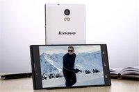 Precio de Lenovo k900-copia gratuita del envío <b>Lenovo K900</b> T Mobile Phone 5