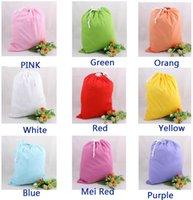 babyland wet bag - 9 color Babyland Baby Diaper Nappy Bags Bottle Holder Mummy Bags Sets Handbag Carrier Storage Bag Organizer