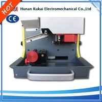 best used autos - China Cheapest English Version SEC E9 Widely Used Car Key Cutting Machine With Best After Service