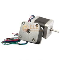 Wholesale 42BYGH47 A NEMA Stepper Motor
