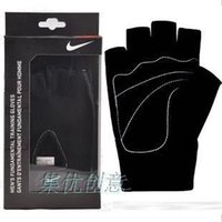 authentic fitness - Sport Fitness authentic GX Gloves Training Gym Gloves for Men amp Women sweat absorption friction resistance size M L XL