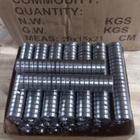 Wholesale 15x23x12 nk1523 needle roller bearings nk152312 nk15