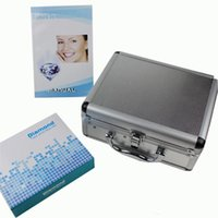 Wholesale Hot sale high quality mini Peeling microdermabrasion for acne scars for salon use and home use Ce