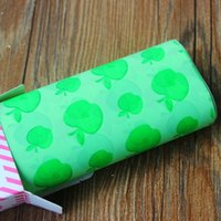 baked green apples - Green apple Food Wrapping Paper Greaseproof Baking Paper x25cm