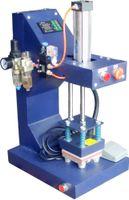 Wholesale A11 m Heat Transfer Printing Machine Cap Hat Printer V Press Print Cap Hat Shoe Log Usage Video Digital