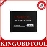 automotive engineering masters - ECU Chip tuning Serial Suite Piasini Engineering V4 Master Version with USB Dongle Piasini Engineering Suite Serial Suite V4