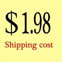 Wholesale Special link for making up shipping cost