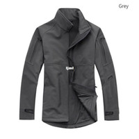 acrylic coated polyester fabric - outdoor sport clothing for camping climbing hiking jackets softshell Fleece fabric instant waterproof coat for men