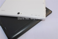 Cheap Wholesale-Hot new 7 inch ATM7031A tablet pc Quad Core Dual camera wifi bluetooth Android 4.1 free shipping!big discount