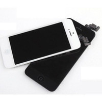 Cheap lcd screen for iphone 5s Best lcd screen for iphone 5g