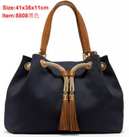 Totes ladies handbags - Hot Sell new style Lady Totes bags new women handbag shoulder bag handbags