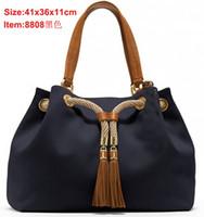 Totes halloween bag - Hot Sell new style Lady Totes bags new women handbag shoulder bag handbags