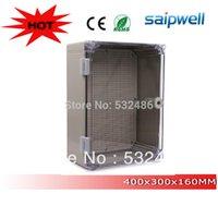 Wholesale IP66 Plastic Waterproof Electrical Junction Box mm