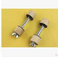 Cheap Violin making repair tool fixture 2pcs