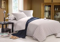 bedding textile suppliers - 100 cotton printing pc bedding set your professional home textile supplier