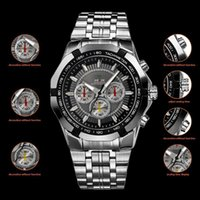 Cheap watch sport men Best watches men fashion
