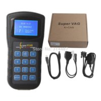 best buy codes - Buy VAG K CAN Plus Get Super VAG K CAN V4 OBD2 Auto Diagnostic Tool with Best Quality M10417