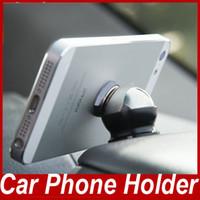 holder - Magnetic degrees Steelie Magnetic Car Dashboard Mobile Mount Car Phone Holder Steelie Car Kit Magnet mobile phone holder