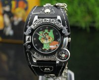 sport watch - Luxury Minecraft fashion watch mens watches cartoon My world digital wristwatch Christmas Birthday gifts sports watches styles DHL