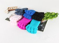 cotton five toe socks - Socks FIVE TOE SOCKS cotton sock men s fashion health five fingers socks sports sock