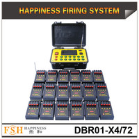 fireworks - FedEX DHL one set M distance remote firing system channels pyrotechnic fire system fireworks firing system on sale