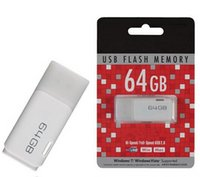 Wholesale GB GB GB USB Flash Memory Pen Drives Stick Drives Pen drives Thumb Drives gb USB Disk