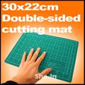 Wholesale New promotion piece A Cutting mat x22cm making DIY T899001