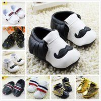 Wholesale Baby First Walking Shoes Brands - Buy Cheap Baby First ...