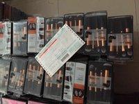 Wholesale High Quality Real Tech New Makeup Brush Set Kit Brushes copy soft hair Professional Makeup powder blush brush set DHL