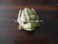 Wholesale Reminders fiscal toad four colors of purple ornaments