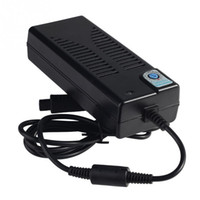 Wholesale 110 v AC To DC Laptop Charger Adapter Universal PC Netbook Power Supply Notebook Computer order lt no track