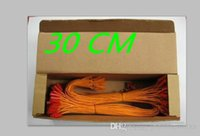 Wholesale For Carton M E matches mm coper electric igniters