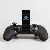Wholesale Xgame X5 Wireless Bluetooth Game Controller Gamepad Game Controller Joystick Android Video Games Colors Availiable