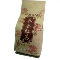 barley prices - 2015 Knife Blade Blanks Tea Barley Black Unique Flavor Of South Korea g Nourishing Stomach Care Price Promotion