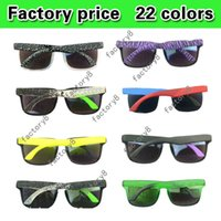 Wholesale sunglasses KEN BLOCK HELM brand Cycling Sports Outdoor men women optic polarized sunglasses Sun glasses New colors