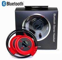 Cheap earphone headphones Best wireless bluetooth headphones