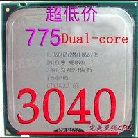 Wholesale Xeon3404 Dual Core CPU Intel Xeon3404 year warranty