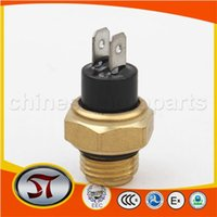 bearing temperature sensor - Radiator Fan Switch Coolant Water Temperature Sensor for GSF BANDIT A A AA A order lt no track