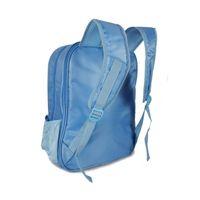 Wholesale Free DHL New Arriver Children School Bags Frozen Elsa Anna Backpacks Bag Fashion Princess Snow Queen Double Shoulder Baby Bags