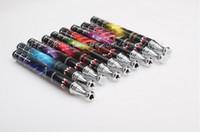 fantasia hookah - Disposable E Cigarette E Hookah Portable E Shisha Ehookah Pen puffs Metal Tips Flavors VS Shisha Pens Fantasia Hookah
