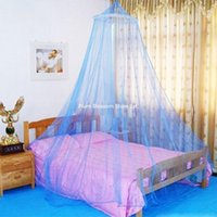 mosquito net - Princess landing nets encryption dome mosquito nets students palace nowhere factory directly cheapest